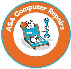 ASA-Computer-Repairs-intro