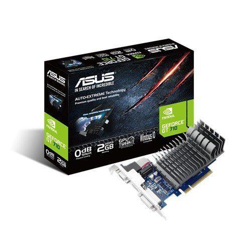 ASUS-Nvidia-GeForce-GT-710