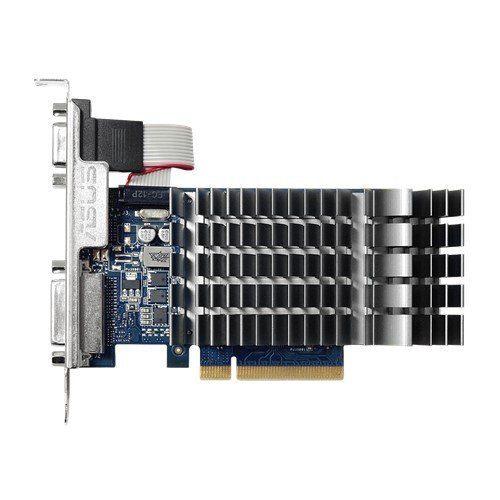 ASUS-Nvidia-GeForce-GT-710_2