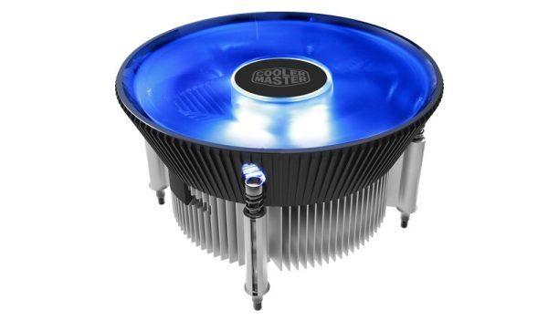 CoolerMasteri70c_CPUFan_1