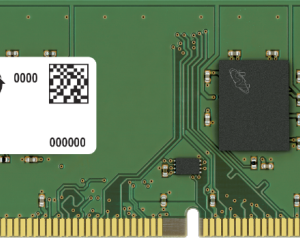 Crucial-8GB-DDR4-2400-UDIMM-1.2V-CL17