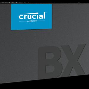 Crucial-BX500-240GB-SSD-2.5-Inch