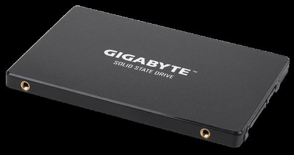 Gigabyte-SSD-480GB_4