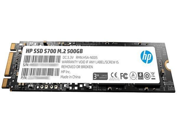 HP-SSD-S700-M.2-500GB_3