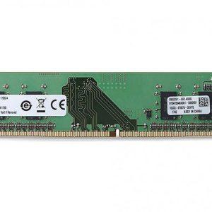 Kingston-4GB-Module-DDR4-2400MHz