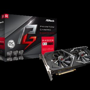Phantom-Gaming-X-Radeon-RX570-8G-OC-2.png