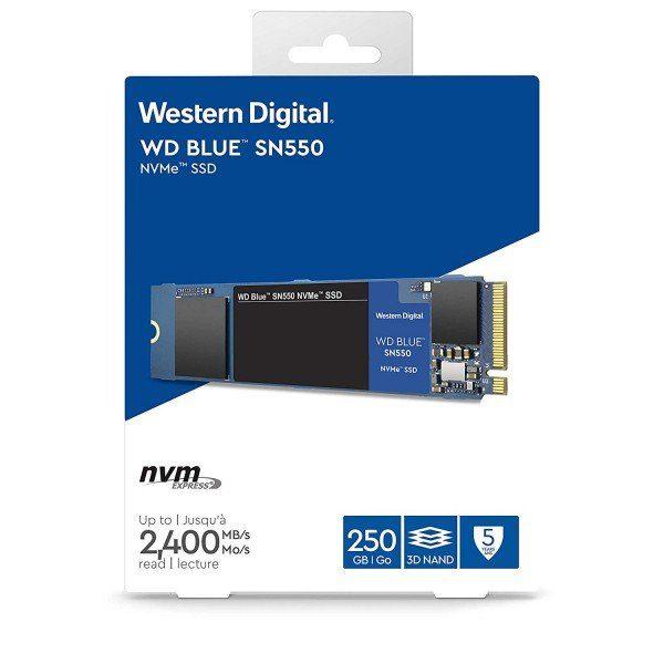 Western-Digital-WD-BLUE-SN550-NVMe-SSD-250GB