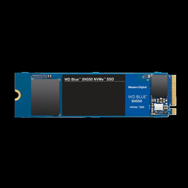 Western-Digital-WD-BLUE-SN550-NVMe-SSD-250GB_2
