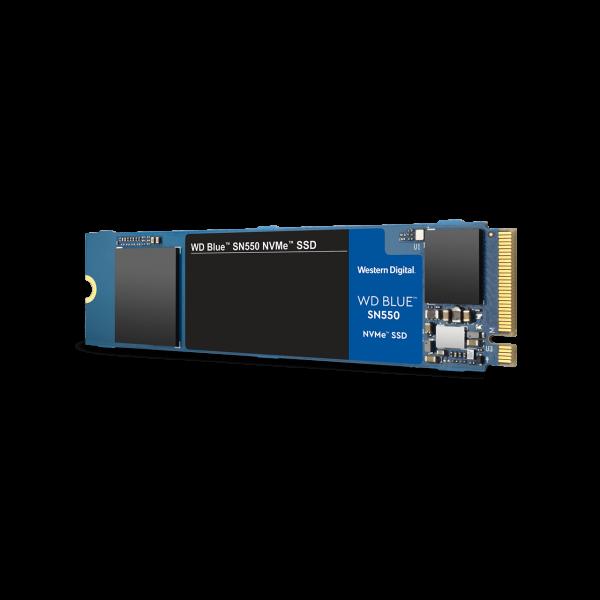 Western-Digital-WD-BLUE-SN550-NVMe-SSD-250GB_3